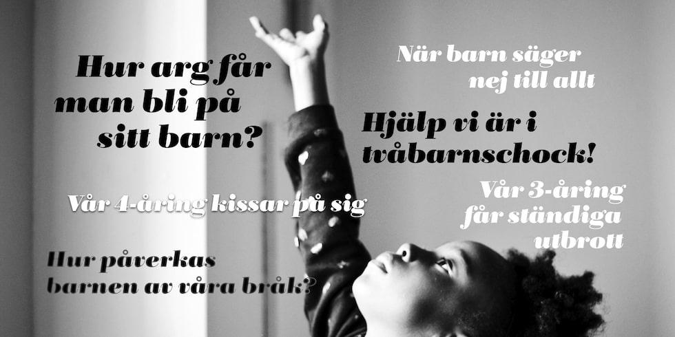 Familjeterapeuten Jesper Juuls coachningar i Vi Föräldrar väcker fortfarande stort intresse och ger en bra bild av hans tankar och teorier.