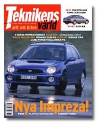Nummer 22/2000
