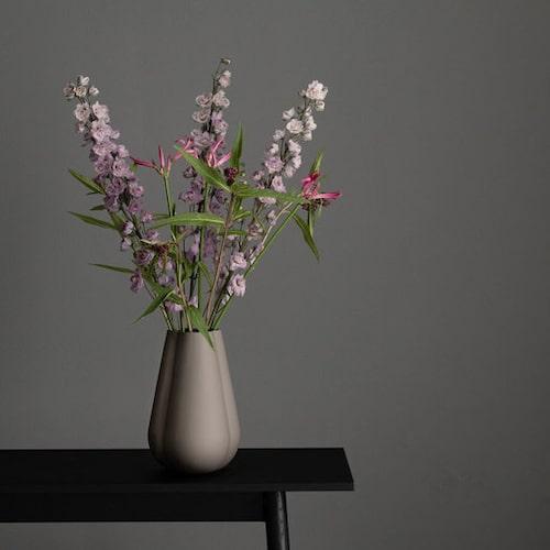 Vacker vas från Cooee Design.
