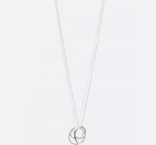 Halsband från Glitter.