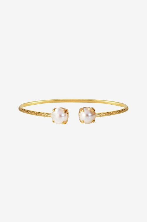 Armband med pärlor Caroline Svedblom