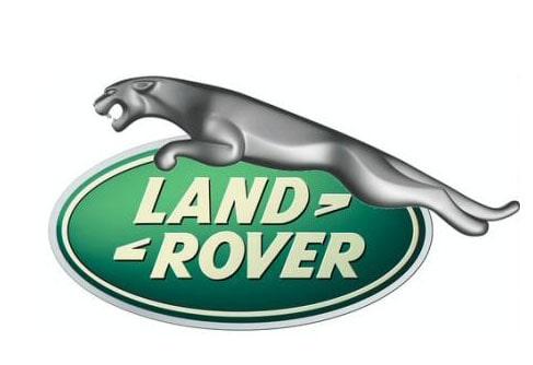 081125-jaguar-land-rover