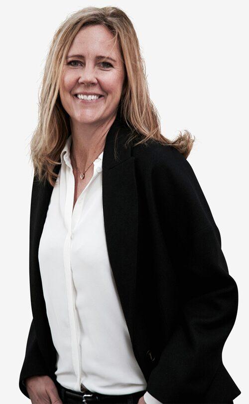 Jenny Hagman är mental tränare och coach inom idrott och ledarskap. Hon älskar att hjälpa människor att nå sin fulla potential genom rätt tankesätt.