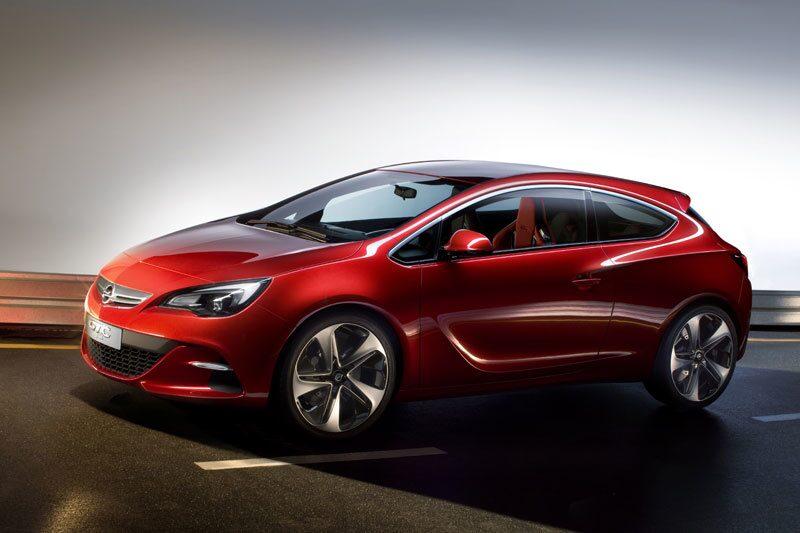 100908-Opel GTC Paris
