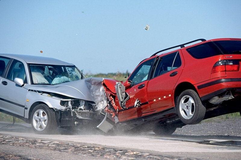 080514-trafikdöd-påverkad