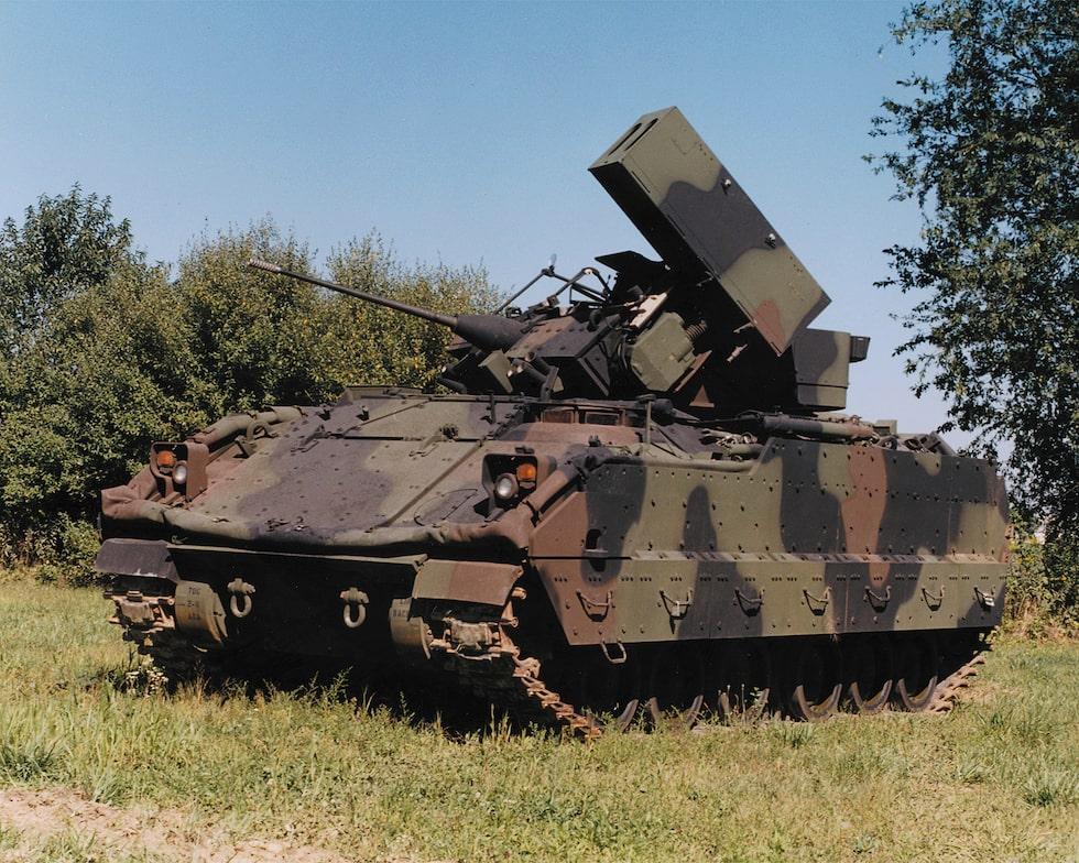 060517_militär_hybrid