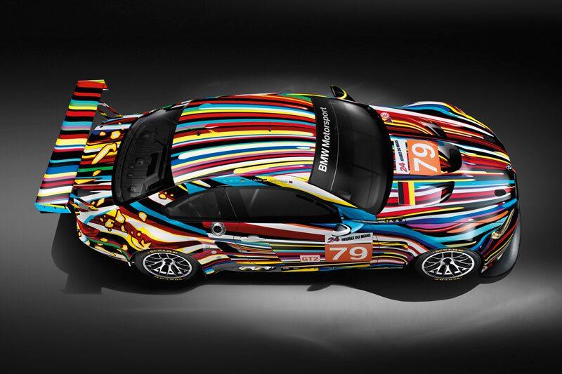 100604-bmw-art-car