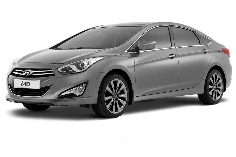 110512-hyundai-i40-sedan