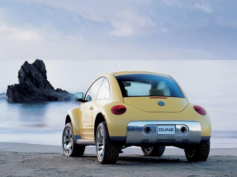 080625-ny-vw-beetle-suv