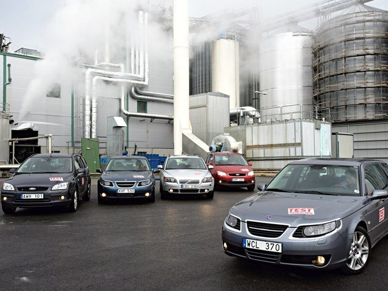 081111-m-skatt-miljöbilar