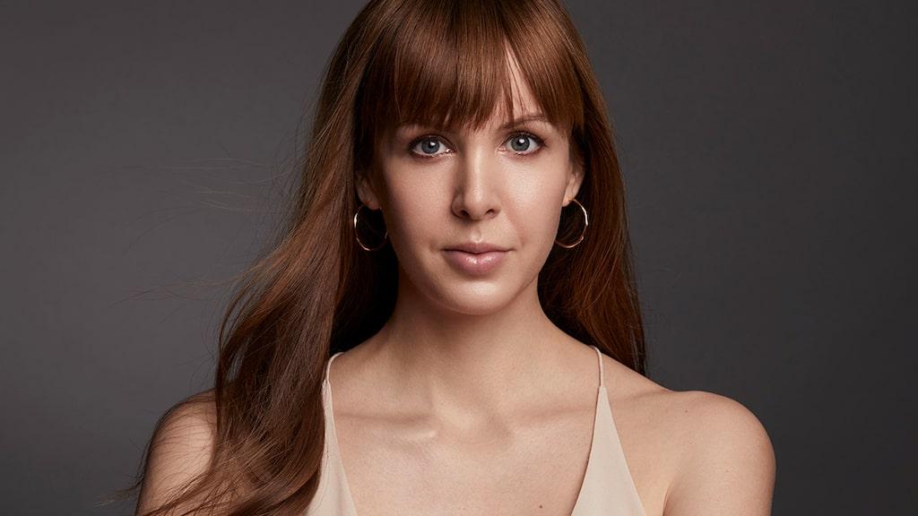 Damernas Världs skönhetsredaktör Anja Skeppe Grahn diskuterar om retinol är okej att använda som gravid.