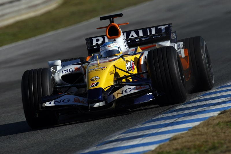 080116-f1-renault-alonso