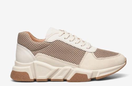 Sneakers från Billi Bi.