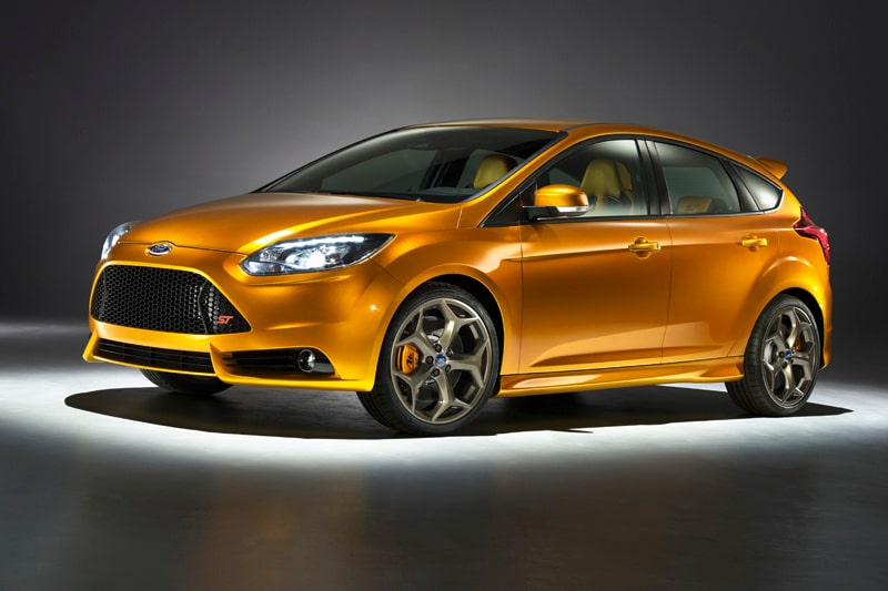 100915-ford-focus-st