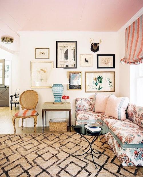 Bildkälla: Tilton Fenwick via Vogue