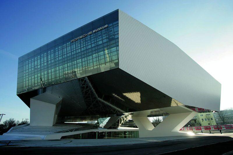 090123-porsche-museum
