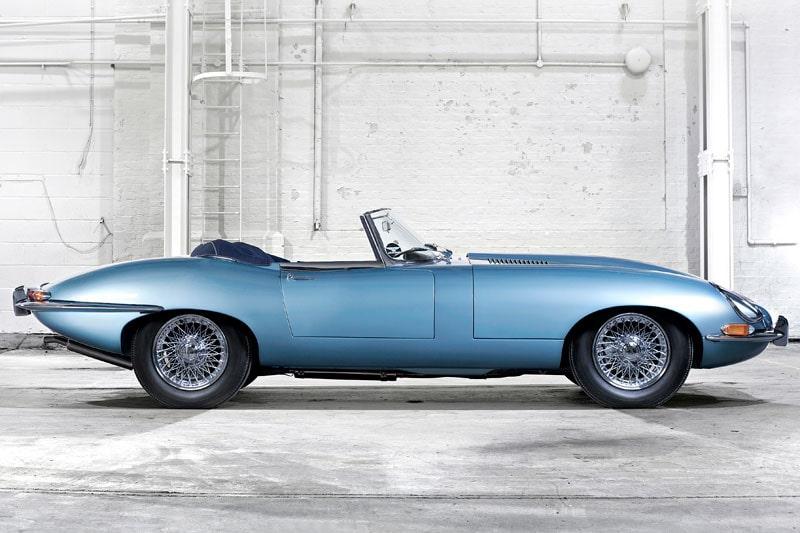 110130-jaguar e-type