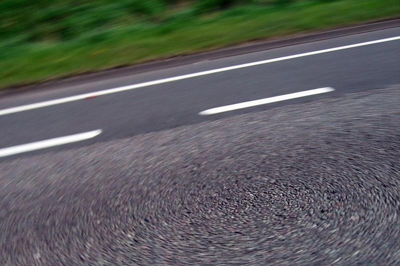 101011-tyst asfalt