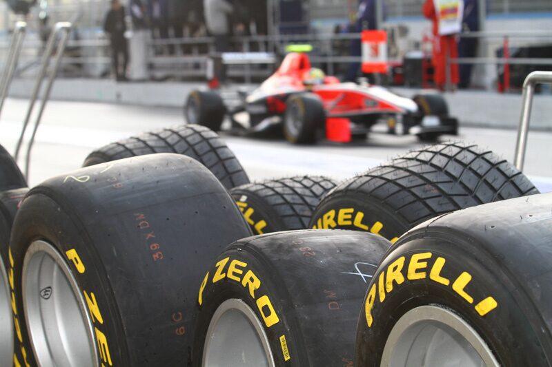 100624 pirelli f1