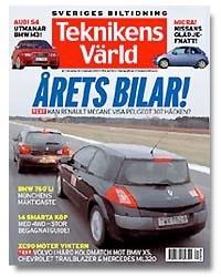 Nummer 1/2003