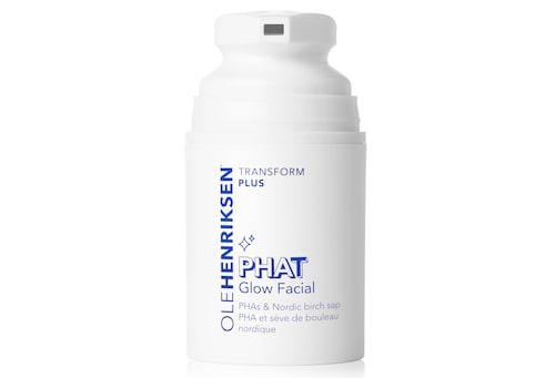 Recension på Phat glow facial mask, Ole Henriksen. Klicka på bilden och kom direkt till produkten.