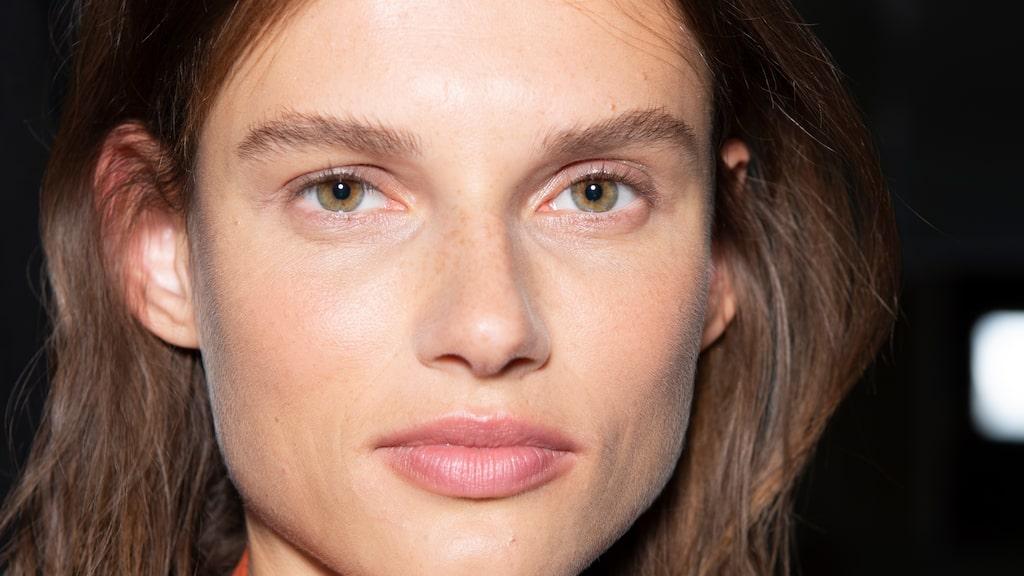 Vilka behandlingar, serum och krämer funkar mot pigmentfläckar i ansiktet?