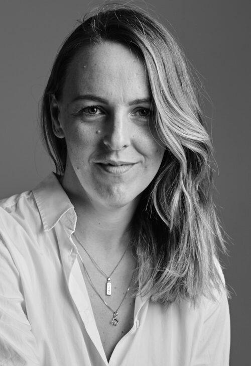 Jonna Bergh