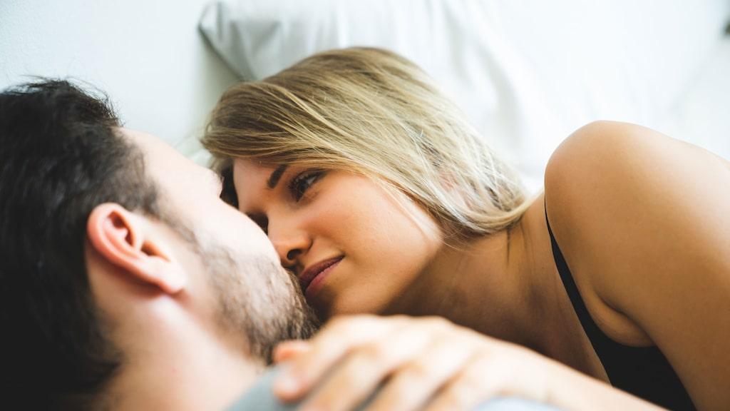 Är det barndomserfarenheterna och anknytningen därifrån som spökar i dina vuxna relationer?