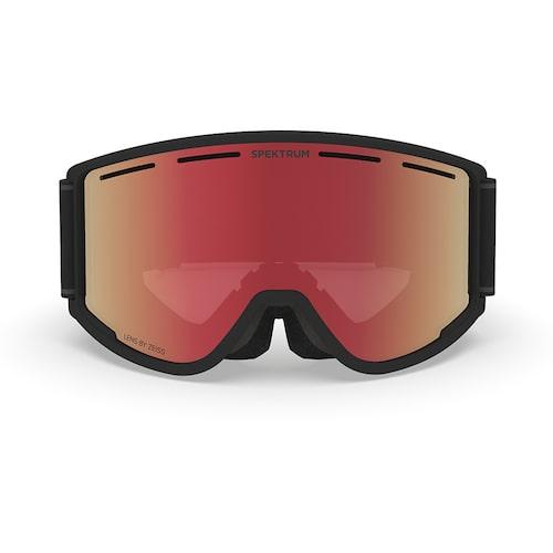 Skidglasögon från Spektrum. Klicka på bilden och kom direkt till glasögonen.