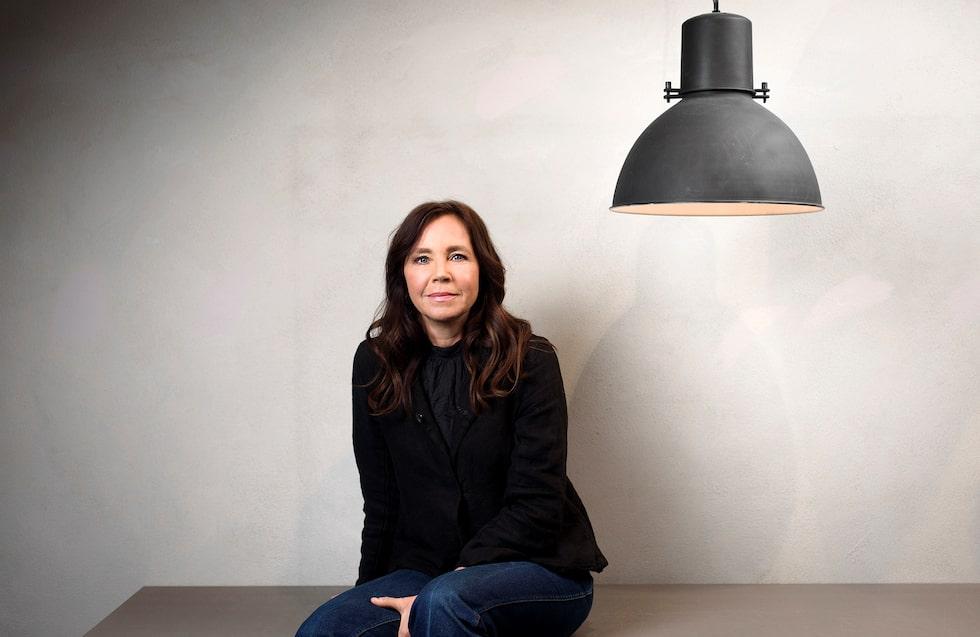 Barnpsykolog Malin Bergström svarar på läsarfrågor.
