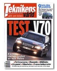 Nummer 4/2000