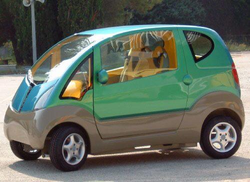 080116-minicat-air-car
