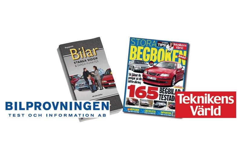 080121-begbil-boken