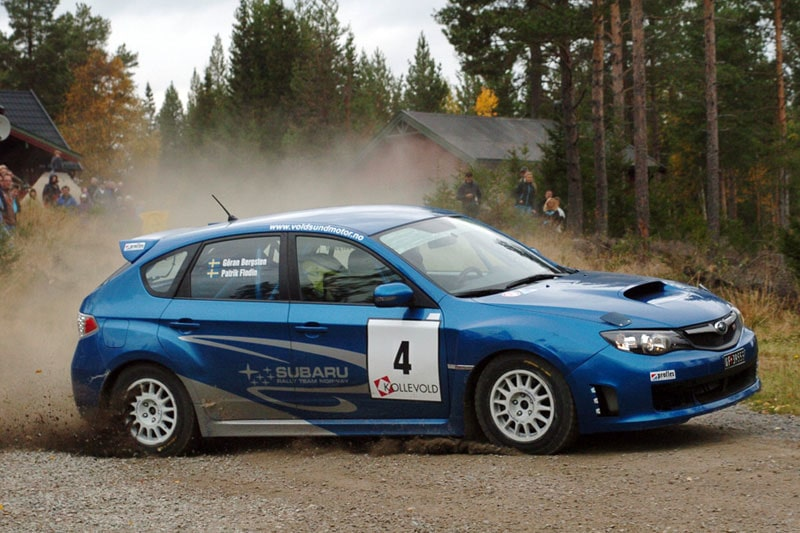 081121-rally-sm-sponsor