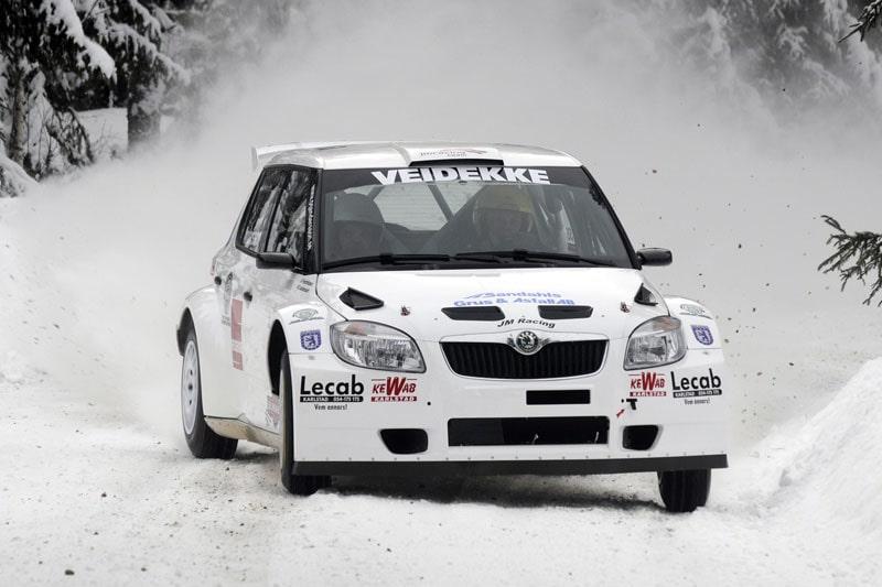 100210-svenska rallyt