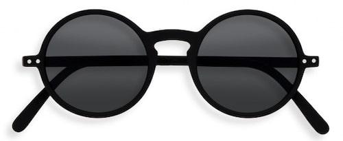 Runda solglasögon från Izipizi.