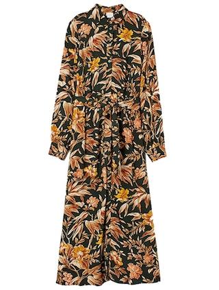 Höstklänningar 2020: Trendiga klänningar till vardags och