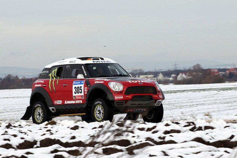 101215-mini-all4-racing