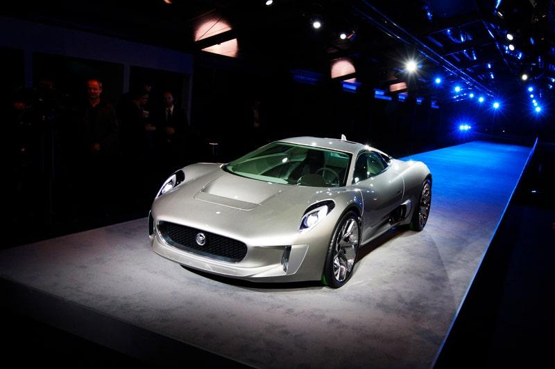 100930-jaguar-c-x75-concept