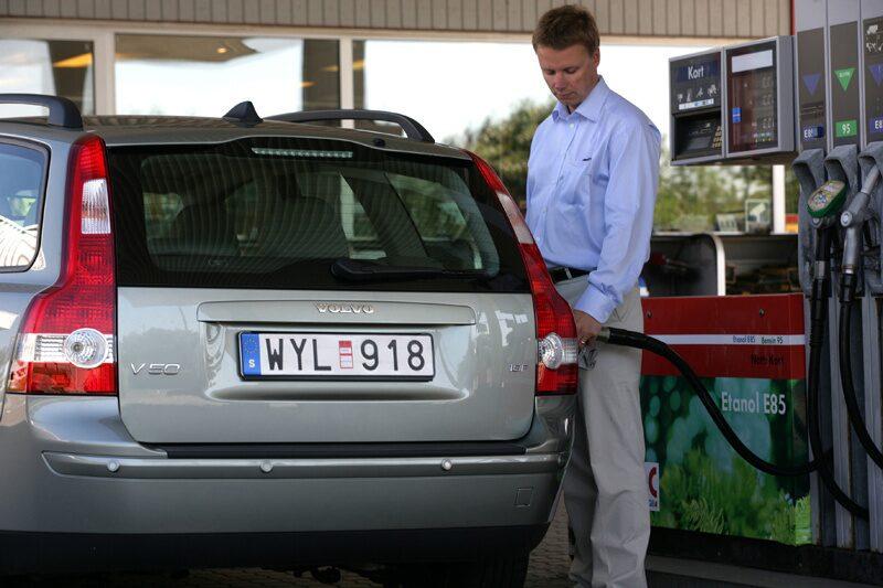 080219-miljöbilar-2008
