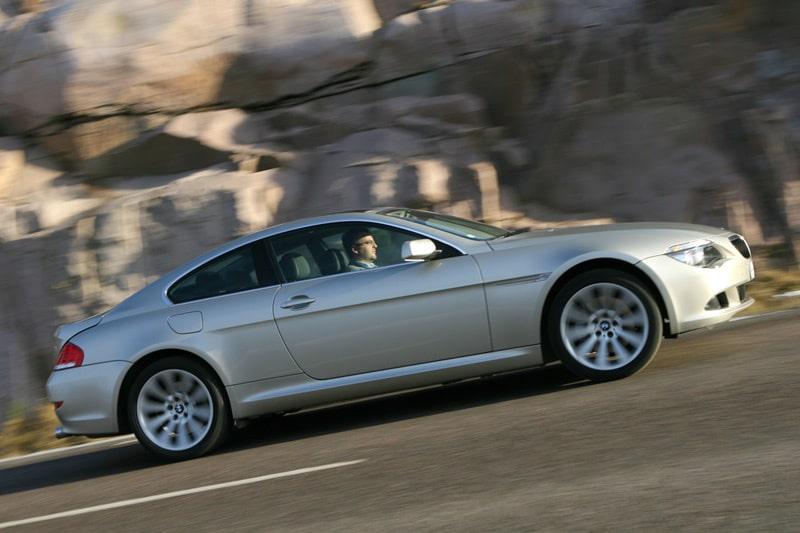 Dyraste tillbehöret stavas Dynamic Drive, ett aktivt chassisystem, och kostar 28 000 kronor.
