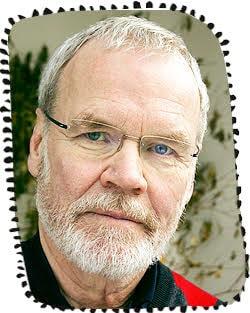 Lars H Gustafsson, barnläkare och författare, skriver om sin vän Jesper Juul.