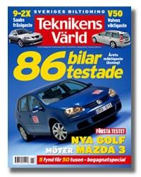 Nummer 26/2003