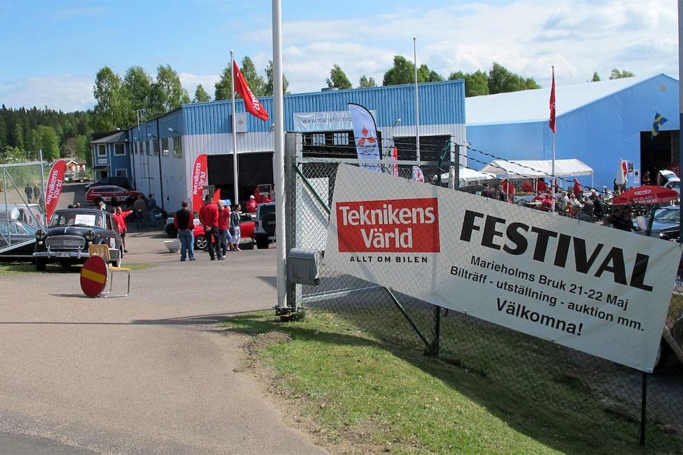 110521-bilfestival tvlive