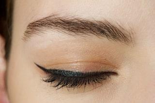 super glandin eyelash serum farligt