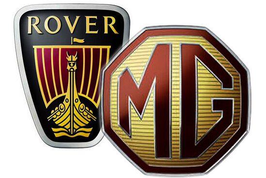 090708-mg-rover-konkurs
