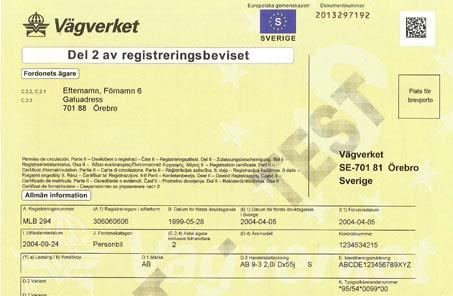 080129-regbevis