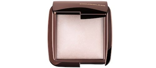 Ambient lighting powder i Ethereal light, Hourglass.