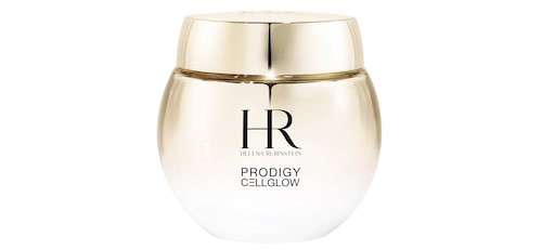 Prodigy cellglow radiant cream, Helena Rubenstein.