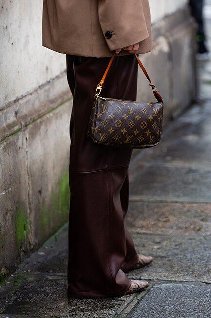 Även Louis Vuitton har höjt priserna.